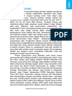 penyusunan planning support system.pdf