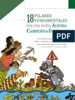 18-PILARES-FUNDAMENTALES