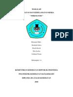 MAKALAH K3 PSIKOLOGIS.docx