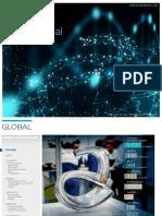 informe_anual_2017_es_0.pdf
