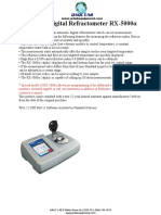 Beamex White Paper - Uncertainty Components of a Temp Calibration ENG
