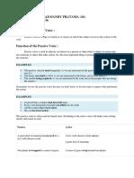 Definition of Passive Voice,journal,reagents (DANDY_36).docx