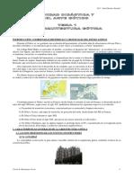 HA07T01_La_Arquitectura_Gótica_Apuntes.pdf