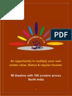 Ohm-brochure.pdf