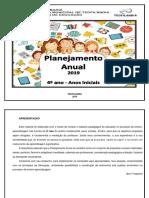 PLANO ANUAL 4º ANO - 2019 - NOVO.docx
