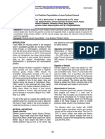 Assessment of Pollution Potentialities of some Portland Cement.pdf