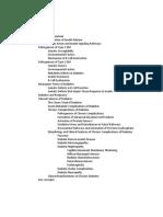 The endocrine pancreas.docx