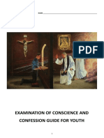 EXAMINATION OF CONSCIENCE FOR YOUTH-1 (3).pdf