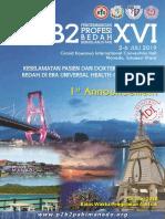 ANNOUNCEMENT PABI_10.pdf