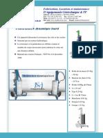 fiche technique pénétromètre dynamique lourd PDL.pdf