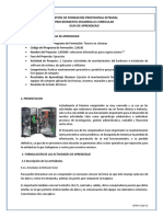 Formato Sena_Presentación de Proyectos Productivos_ADSI