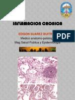 06 Inflamacion Cronica