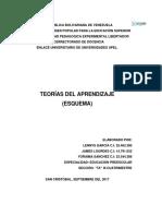 ESQUEMA GRUPAL.docx
