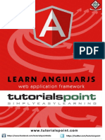 angularjs for beginers