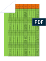 DATA KUANTITATIF KEL - FIXX.xlsx