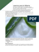 Remedios caseros para la Miliaria.docx