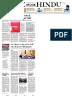 28_07_2018_the_hindu.pdf