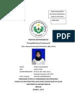 CBR PROFESI KEPENDIDIKAN WDY.docx