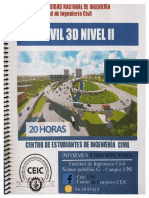 Manual civil 3D nivel 2.pdf