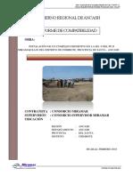 INFORMDE COMPATIBILIDAD.docx