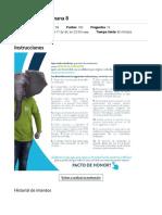 parcial final matematicas.pdf