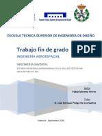 TFG ada.pdf