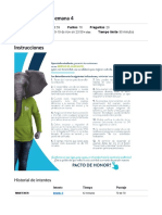 parcial 1 contabilidad de pasivos.pdf intento 2.pdf