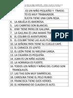CARACTERÍSTICAS DE PERSONAJES.docx