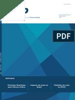 Diretrizes Brasileiras para FC.pdf