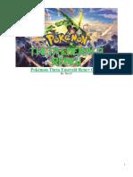 Pokemon Theta Emerald RENEV.pdf