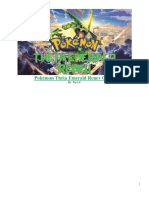 Pokemon Theta Emerald RENEV.pdf