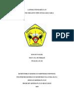 LP DM KELUARGA.docx