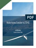 Mobile%20Access%20Evolution%20to%20LTE-4G.pdf
