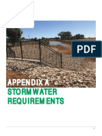 201506 Appendixa Stormwater Final
