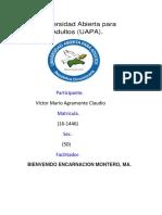 TAREA 3 DE FISICA.docx