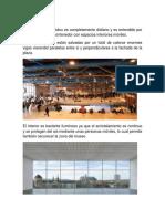 Centro Pompidou 1.docx