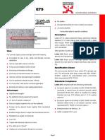 Lokfix-E75-TDS191018.pdf