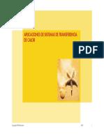 01. Aplicaciones para Sistemas de Transferencia de Calor.pdf