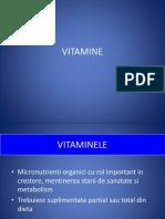VITAMINE LIPOSOLUBILE 2.pptx