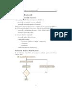 Appunti (di Claudio Fiandrino).pdf
