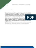 ENSAYO -MARISOL- LA IMPORTACIA DE LA ADEMOCRACIA.docx