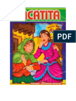 Edoc.site a Catita en Historieta