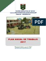 MODELO DE UN PAT 2017.docx