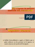 GESTIÓNDELDESEMPEÑO (1).ppt