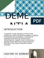 DEMENTIA-Autosaved.pptx
