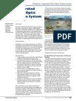 10-Johannsessen et al 2009 Integrated Fibre Optic Subsea System.pdf