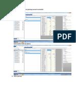 LATIHAN_6D_ANALISIS IDEA_KELOMPOK2.docx