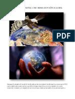 financierismo y geopolitica en America Latina.pdf