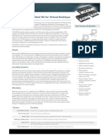 f4239e09-95c0-4b79-acb0-e95bb0d63f15.pdf