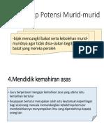 langkah FPG.pptx
